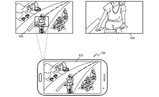 Samsung Dual Camera-TechShohor