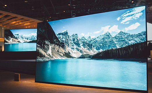 Sony 77 inch OLED TV-TechShohor