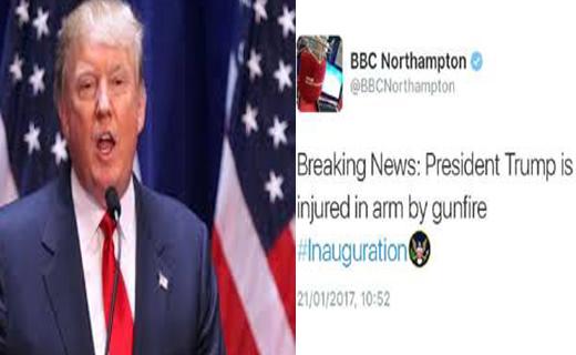 Trump-BBC-Twitter