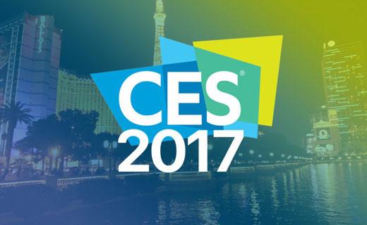 cse-2017-techshohor