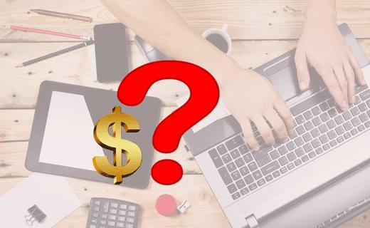 earn-online-techshohor