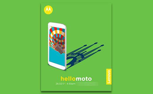 moto-mwc-event-TechShohor