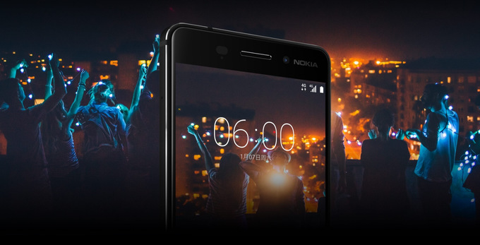nokia-6-header-techshohor