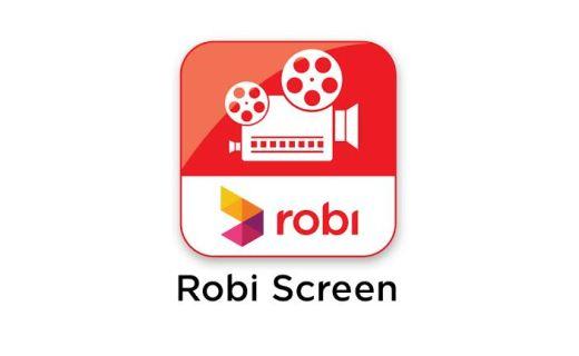 robi.techshohor