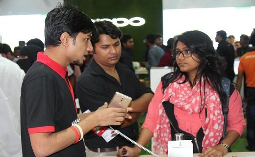 smartphone-expo-techshohor (5)