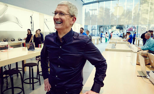 tim-cook-techshohor