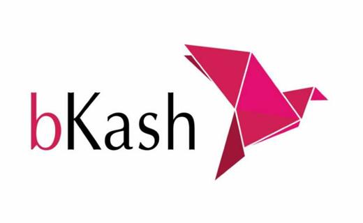Bkash-logo-techshohor