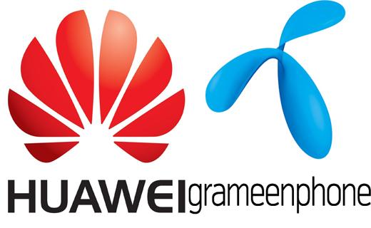 GP-Huawei-Techshohor