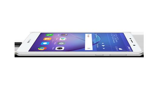 GR5-Huawei-Techshohor