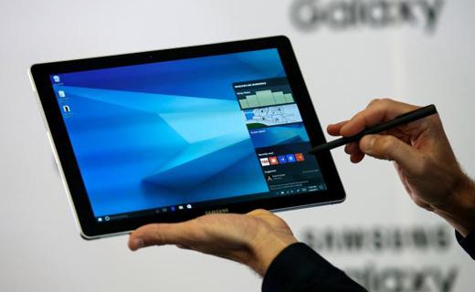 Samsung-tab-1-Techshohor