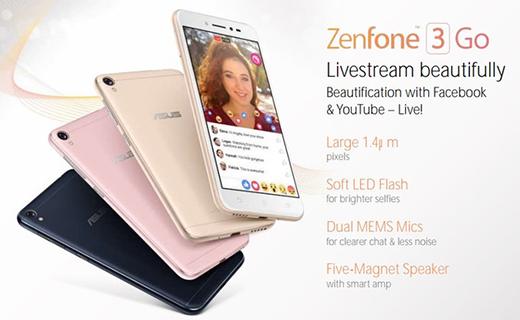 asus-zenfone-3-go-TechShohor