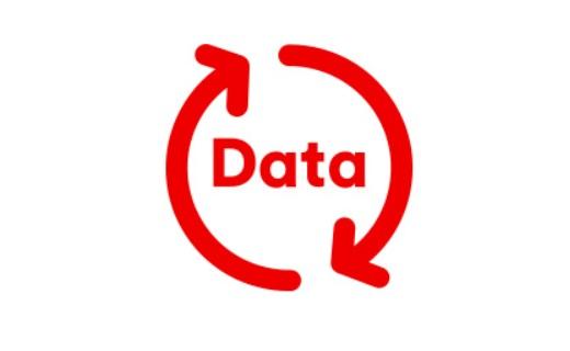 data.techshohor