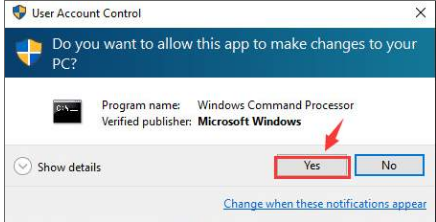 dis-problem-windows-techshohor (3)