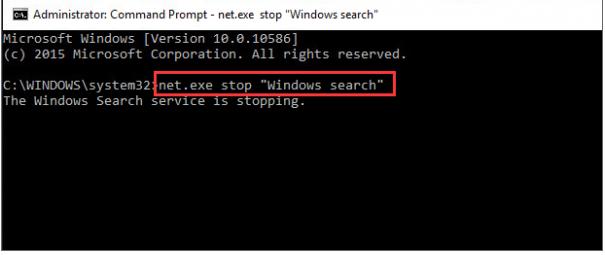dis-problem-windows-techshohor (4)