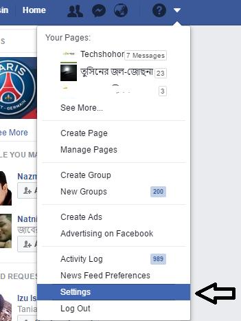 facebook-techshohor (1)