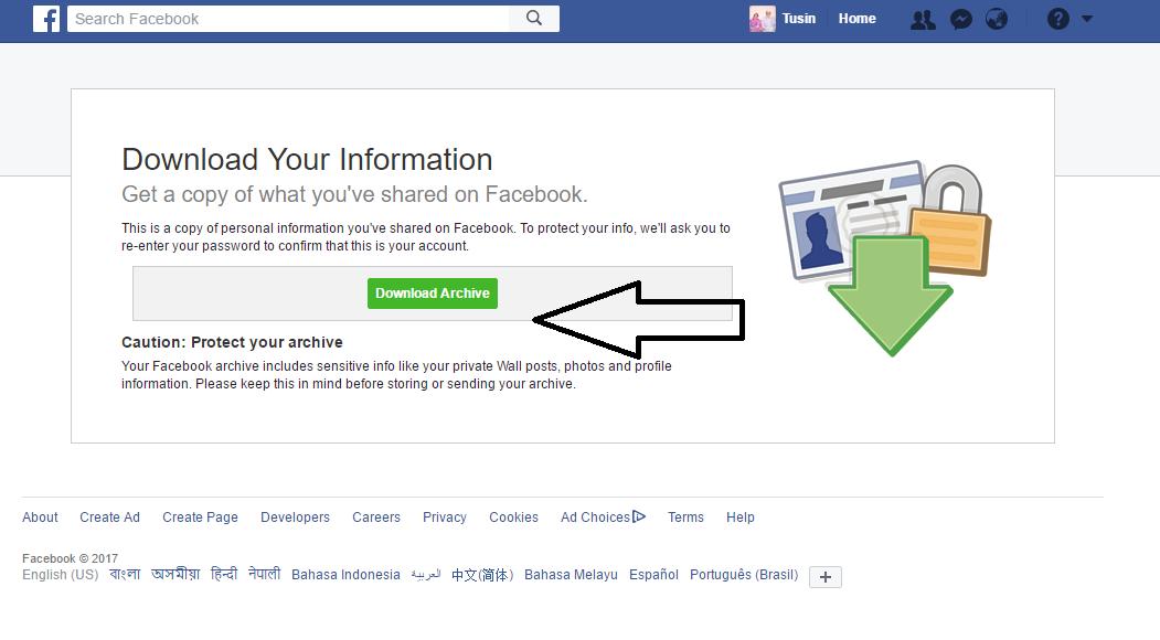 facebook-techshohor (3)