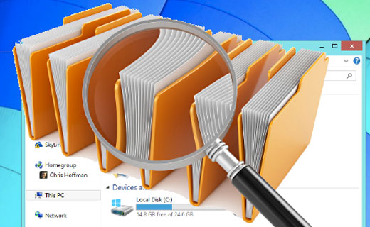 find-duplicate-files-on-windows-techshohorp