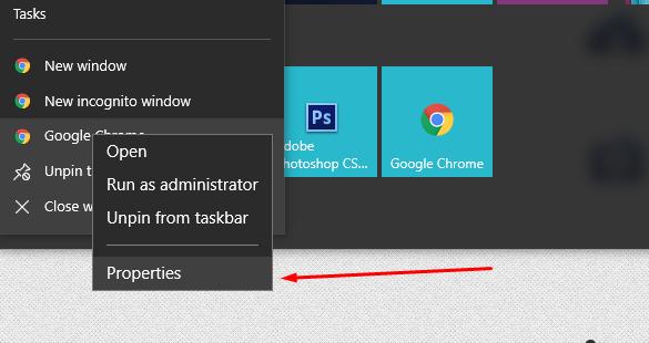 google-chrome-techshohor (2)