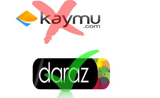 kaymu-daraz-techshohor