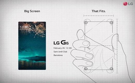 lg-g6-techshohor