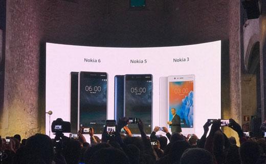 nokia3-techshohor