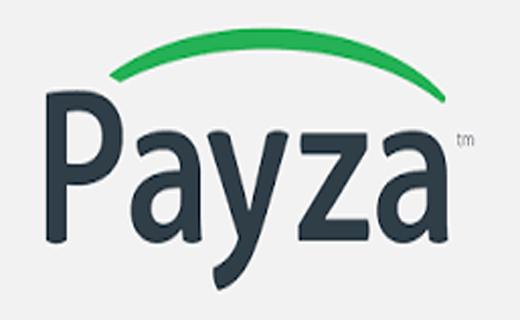 payza-logo-Techshohor