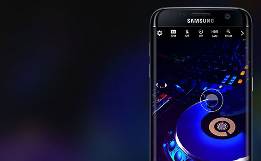 samsung-galaxy-8-techshohor