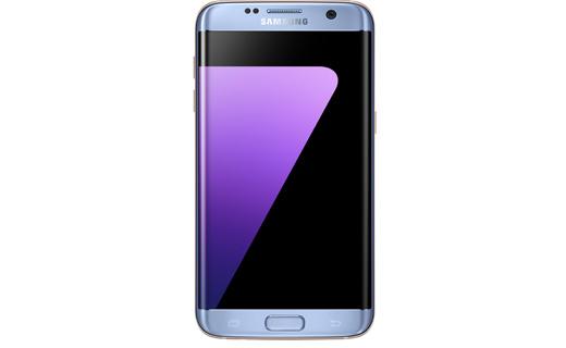 samsung-s7 -age-gsma-best handset-Techshohor