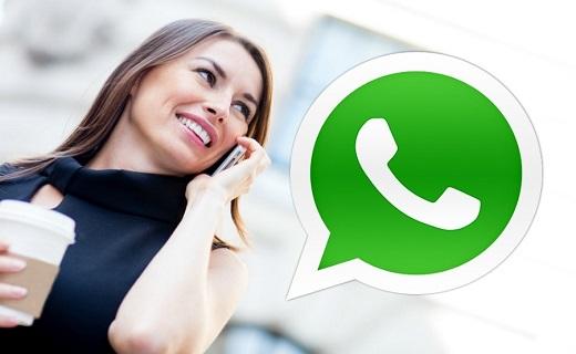 whatsapp-llamadas-techshohor