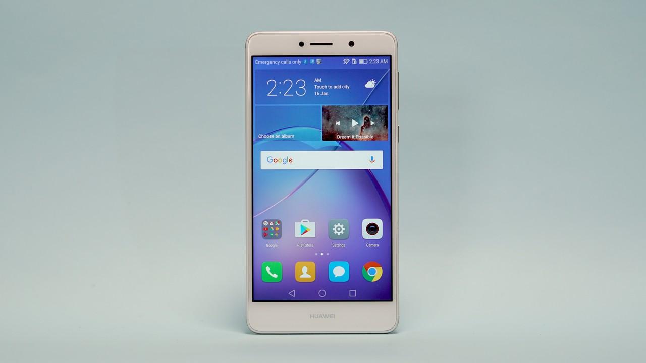Huawei-GR5-2017-05-1
