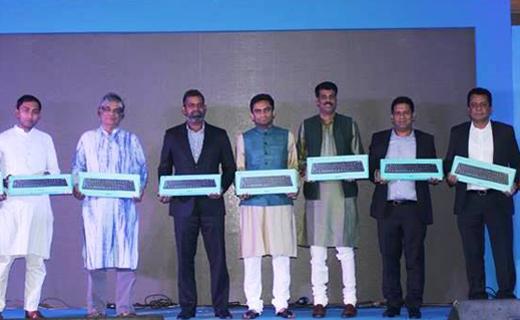 Logitech Bangla Keyboard-CS-Techshohor
