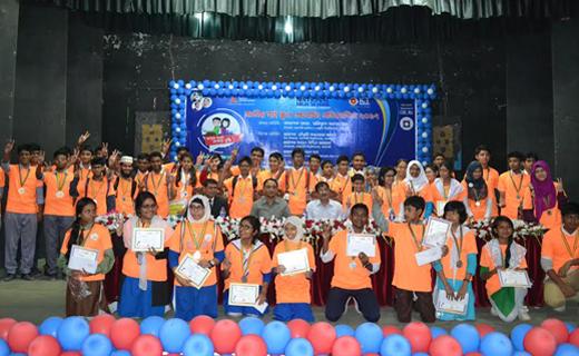 NHSPC_ICTD_Raj-Khu-Jes-Techshohor