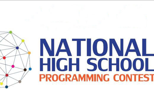 National-Programming-Contes