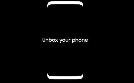 Samsung-Unpacked-techshohor