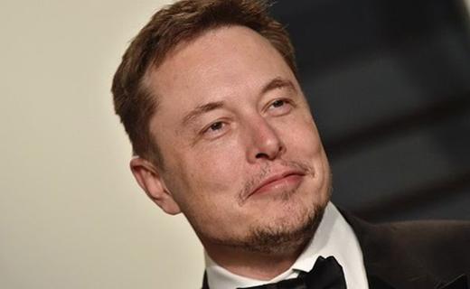 Tesla-Musk-Techshohor