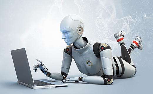 Twitter bot-TechShohor