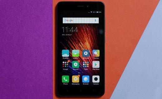 Xiaomi-Redmi-4A-techshohor