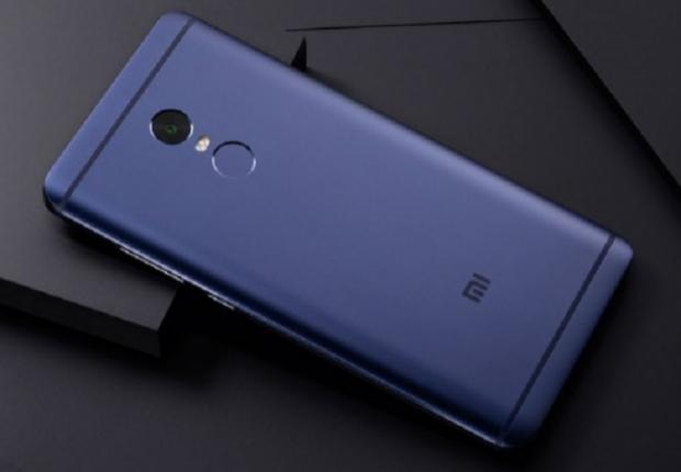 Xiaomi-Redmi-Note-4X-v
