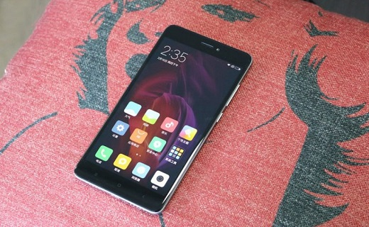 Xiaomi-redmi-note-4x-4-758x505