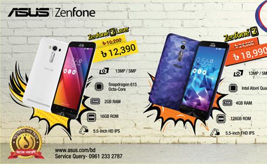 Zenfone-Discount-Techshohor