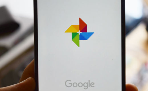 google-photos-techshohor