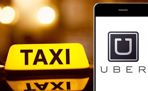 uber-dhaka-techshohor
