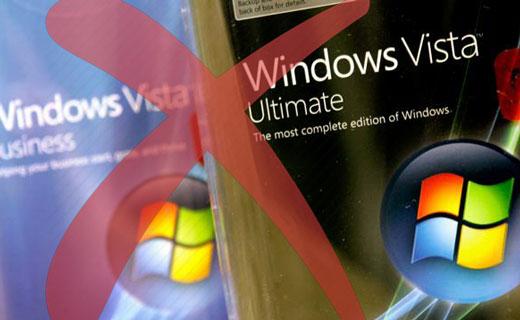 windows-vista-techshohor