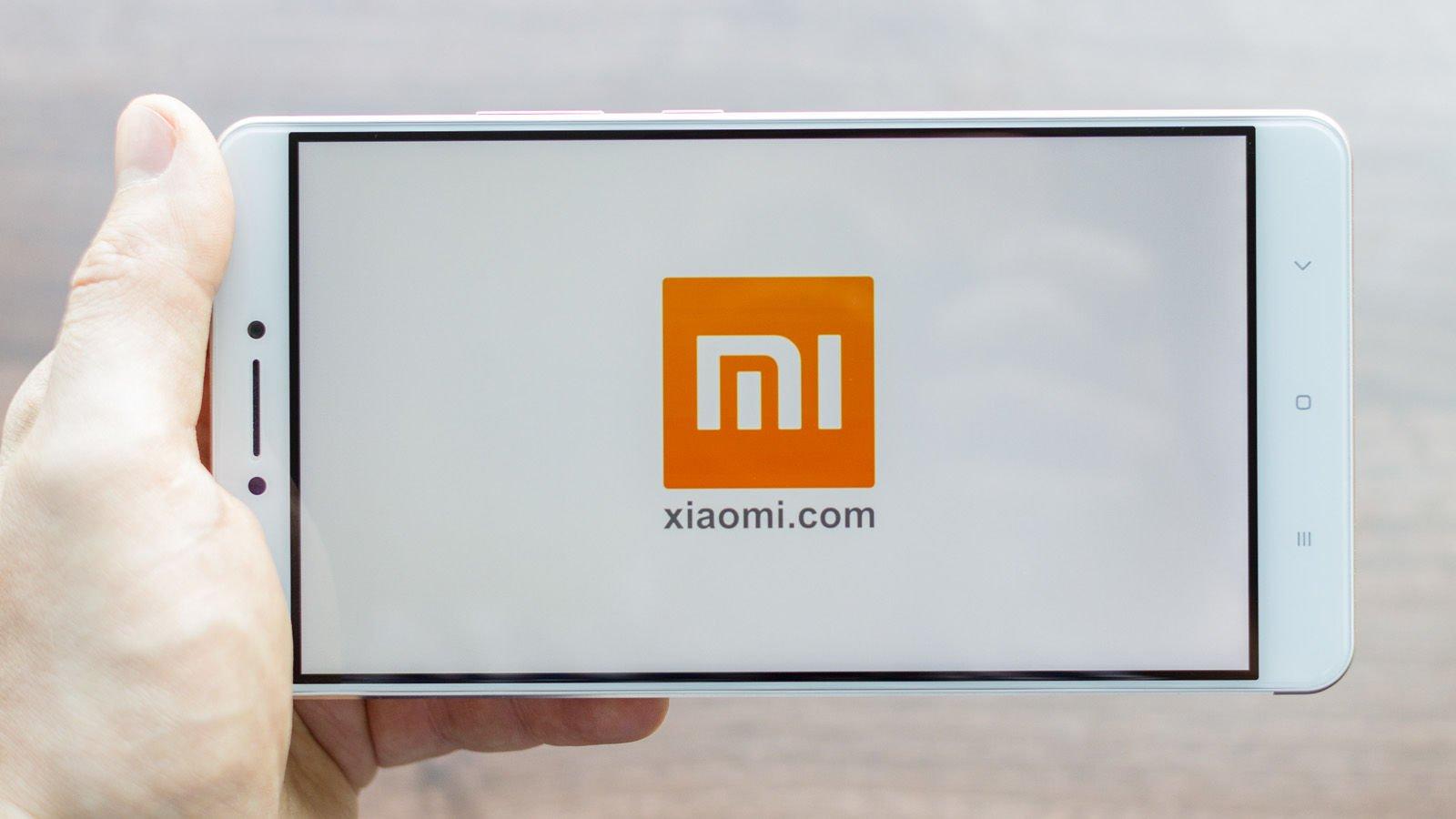 xiaomi_mi_max_review08