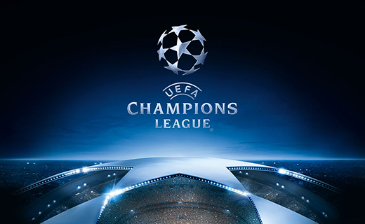 Champions League-TechShohor