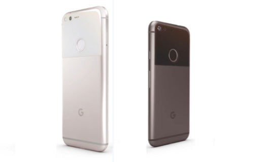 Google-Pixel-back-techshohor