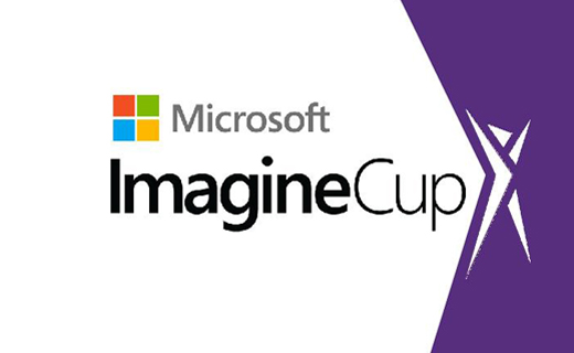 Microsoft-Imagine-Cup-2017-techshohor