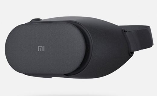 Xiaomi Mi VR Paly 2-TechShohor