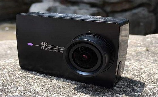 Xiaomi-Yi-4K-Action-Camera-2-Harga-24-Jutaan