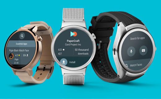 android-wear-2.0-techshohor